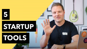 5 must-have startup tools in 2019